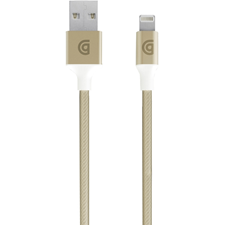 Brightstar Griffin Premium USB to Lightning 5' Cable