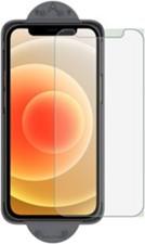 Axessorize Inc. Axessorize iPhone 12 Mini Screen Protector
