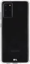 CaseMate Galaxy S20+ Tough Case