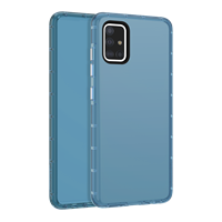 Nimbus9 Galaxy A51  /  A51 5g Uw Vantage Case