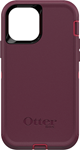 OtterBox iPhone 12/iPhone 12 Pro Defender Series
