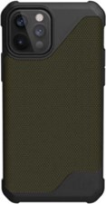 UAG - iPhone 13 Metropolis Kevlar Case