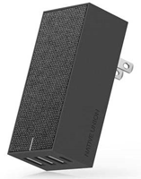 Native Union Smart 4-USB Fabric Charger