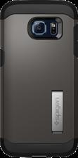 Spigen Galaxy S7 edge Tough Armor Case