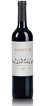 Doug Reichel Wine Medeiros Regional Alentejano Red 750ml