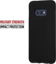 CaseMate Galaxy S10e Tough Grip Case