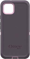 Pixel 4 XL Defender Series Case