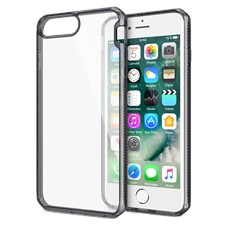 ITSKINS iPhone 8/7/6s/6 Plus Hybrid Frost Mkii Case