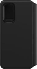 OtterBox Galaxy S20 Strada Case