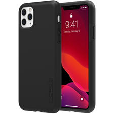 Incipio iPhone 11 Pro Max Dualpro Case