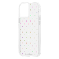 Case-Mate iPhone 12/12 Pro Gem Case
