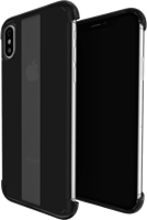 SKECH iPhone XS Max Stark Case
