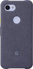 Google Pixel 3a Fabric Case