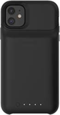 Mophie iPhone 11 Juice Pack Access Case w/ Qi