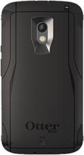 OtterBox Motorola Droid Maxx 2 Defender Case