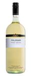 Philippe Dandurand Wines Folonari Pinot Grigio Delle Venezie DOC 1500ml