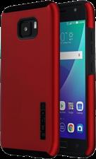 Asus Zenfone V DualPro Case