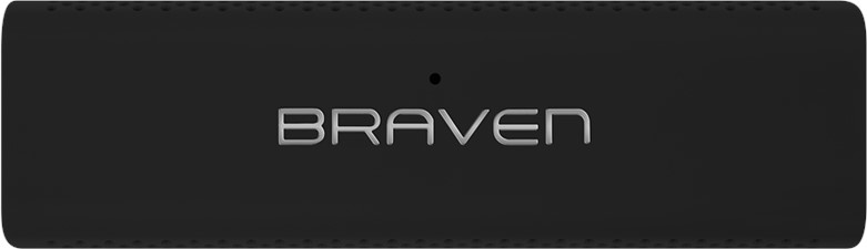 Braven 705 Portable Wireless Speaker