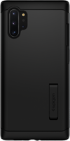 Spigen Galaxy Note 10 Slim Armor Case