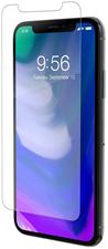 Zagg iPhone XS/X Zagg Glass Defense Screen Protector