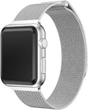 Uunique London Apple Watch 40/38mm Spectra Watch Band