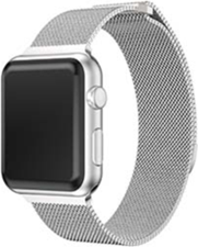 Uunique Apple Watch 40/38mm Spectra Watch Band