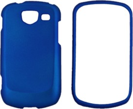 Offwire Samsung Brightside U380 Snap-on Case