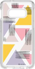 OtterBox Galaxy S10e Symmetry Series Case