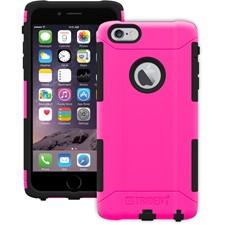 Trident iPhone 6/6s Plus Aegis Case
