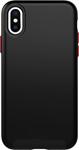 Nimbus9 iPhone XS/X Cirrus 2 Case