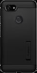 Spigen Pixel 3 XL Slim Armor Case