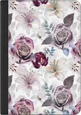 Casetify iPad Mini 5 Folio Case