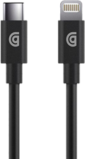 Griffin 3ft USB-C to Lightning Cable