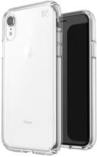 Speck iPhone XR Presidio Stay Case