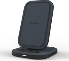 Mophie 15W Wireless Charge Stand