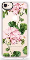 Casetify iPhone 8/7/6s/6 Grip Case