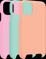 Nimbus9 iPhone 11 Pro / Xs / X Lifestyle Kit Cases