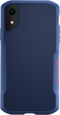 Element Case iPhone XR Shadow Case