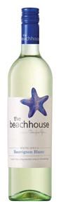 Andrew Peller Import Agency The Beachhouse White 750ml