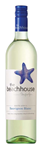 Andrew Peller Import Agency The Beachhouse White 750ml
