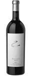 Bacchus Group Zuccardi Zeta 750ml