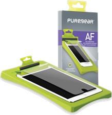PureGear iPad Mini/2/3 Puretek HD Anti-fingerprint Screen Shield
