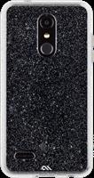CaseMate LG CV3 Sheer Glam Case