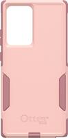 OtterBox Galaxy Note20 Ultra Commuter Case