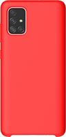 Samsung Galaxy A71 Typoskin Case