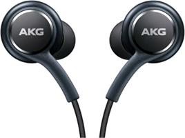 Samsung AKG In-Ear Headphones