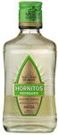 Beam Suntory Hornitos Reposado 200ml