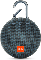 JBL Clip 3 Waterproof Bluetooth Speaker