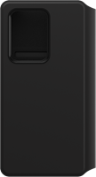 OtterBox Galaxy S20 Ultra Strada Via Folio Case