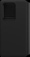 OtterBox Galaxy S20 Ultra Strada Via Folio Case